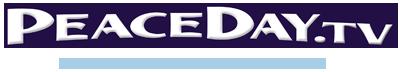 PeaceDayTV- Conscious Content Network